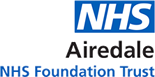allied health professionals airedale education